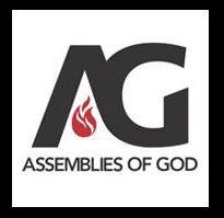 Assemblies of God, USA logo