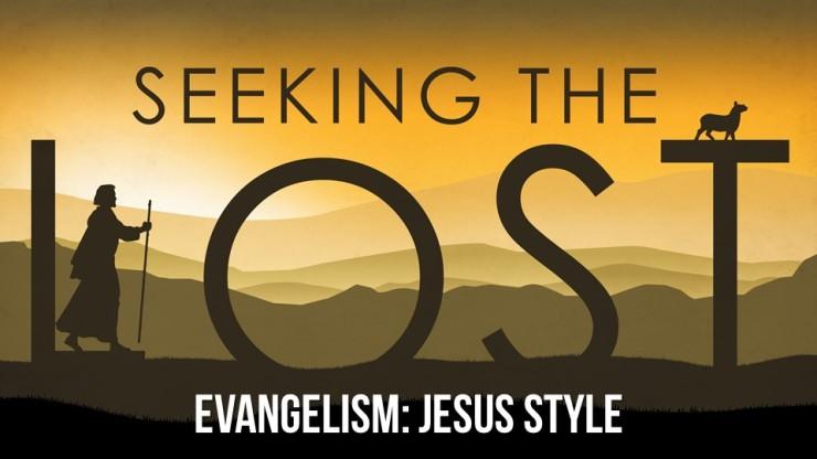 Evangelism-Jesus-Style-Title-Pic