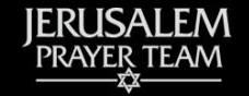 jerusalemprayerteam.org