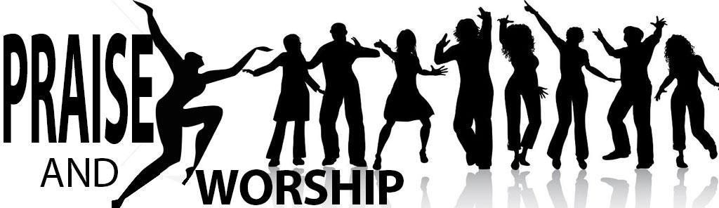 Worship Service – Free Life Assembly of God