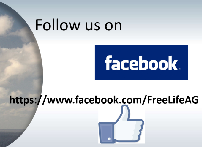Add us to your FB Friends